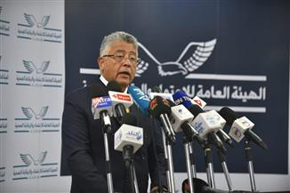«الرقابة الصحية»: حصول المعايير المصرية على الاعتماد الدولي بنسبة نجاح 98% | صور