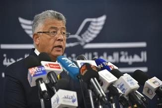 تفاصيل حصول المستشفيات المصرية على اعتماد الجمعية الدولية لجودة الرعاية الصحية | فيديو