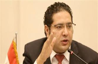 نائب محافظ بني سويف: تمكين الشباب أصوب اختيار للدولة المصرية