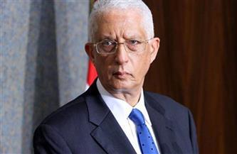 نائب وزير الخارجية يكشف لـ«بوابة الأهرام» حقيقة تعطل العمل باتفاقية التجارة الحرة القارية