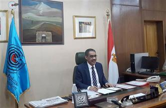 ننشر ملامح بيان رئيس هيئة الاستعلامات أمام «إعلام وثقافة البرلمان»