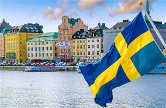 التضخم في السويد يرتفع في يناير بأعلى معدل في 13 شهرا