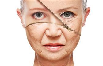 علاج جديد يؤخِّر الشيخوخة ويُطيل العمر بمعدل الربع