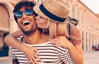 15 نصيحة لاستعادة الرومانسية فى حياتنا