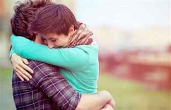 الحب يقوى المناعة ويكافح الأمراض