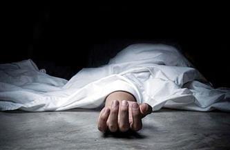 ربة منزل تقتل زوجها وتحرق جثته في سوهاج