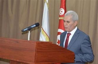 وزير الدفاع التونسي يؤكد الشراكة الإستراتيجية مع أمريكا