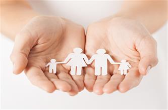 """أزمة تؤرق الأسر.. كثرة الإنجاب """"عزوة أم مسئولية مضاعفة"""""""