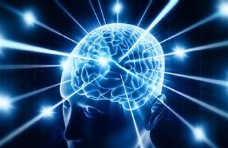 برمجة العقل الباطن  .. على الحب و الجمال