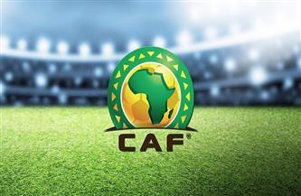 تقرير: كاف يؤجل مباراة شباب بلوزداد الجزائري وصن دوانز الجنوب إفريقي
