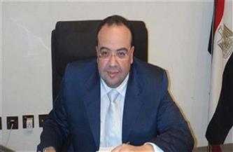 سفير مصر بالخرطوم ينقل دعوة من رئيس الوزراء لنظيره السوداني لزيارة مصر
