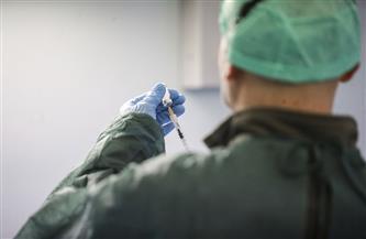 رصد سلالة جديدة ونادرة من فيروس كورونا المستجد في إيطاليا