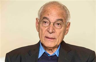 فاروق الباز: ممر التنمية هو مفتاح التقدم لمصر