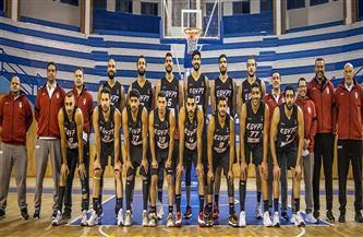 بسبب كورونا.. إلغاء مباراة كرة السلة بين مصر وأوغندا والفراعنة يصعدون لبطولة إفريقيا