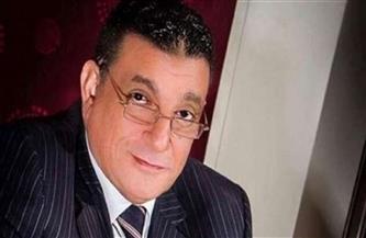 """مساعد رئيس """"حماة الوطن"""": مصر تريد توحيد الجيش الليبي وكافة مؤسسات الدولة"""