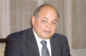 وزير الثقافة الأسبق: تركيا كانت تخطط للسيطرة على التعليم في مصر أيام الإخوان