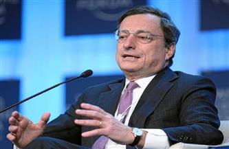 رئيس الحكومة الإيطالي يطلب ثقة النواب بعد نيل دعم مجلس الشيوخ