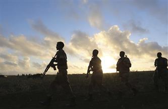 معركة بالأسلحة النارية في وسط مقديشو وقوات الحكومة الصومالية تغلق الشوارع