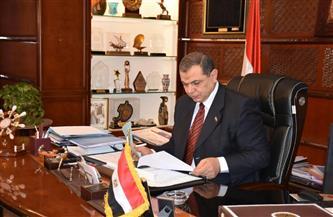 وزير القوى العاملة يزور كفرالشيخ اليوم لتوزيع وثائق التأمين على الصيادين
