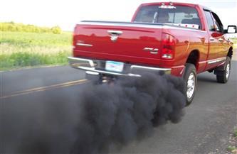 البيئة تتخطى التوقعات.. وتحقق إنجازا في تحسين جودة الهواء وخفض معدلات التلوث