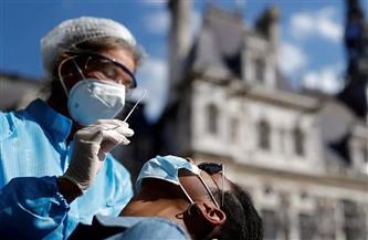 إصابات كورونا حول العالم تتخطى حاجز الـ 110 ملايين.. والوفيات 2.44 مليون