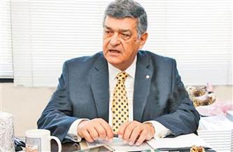 جمعية مصر الجديدة تنظم ندوتين ثقافيتين.. غدا