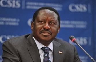 الاتحاد الإفريقي يعتزم تأسيس صندوق للبنية التحتية للقارة