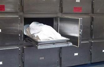 التصريح بدفن فني تكييف سقط أثناء تركيب جهاز تكييف بأكتوبر