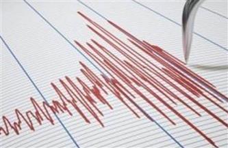 """الهند: هزة أرضية بقوة 4 درجات على مقياس ريختر تضرب ولاية """"أوتاراخاند"""""""