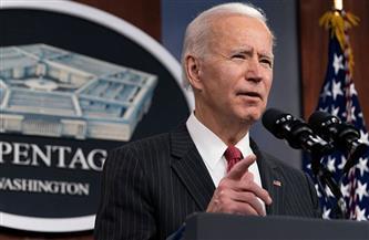 """""""واشنطن بوست"""": بايدن يواجه معارضة شرسة من قبل حلفاء بشأن إيران"""