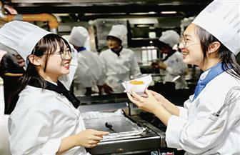 ثورة البروتين النباتي..  الصين تتأهب لتخليص العالم من هوس اللحوم