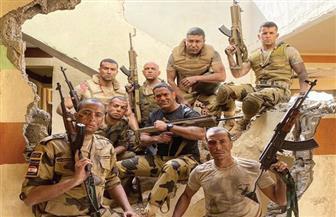 دراما البطولات كشفت الوجه القبيح لـ«الإخوان»