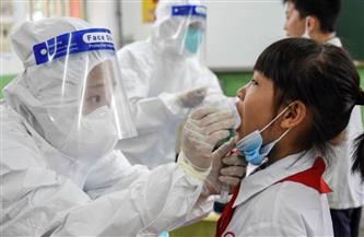 """اليابان: رصد سلالة جديدة من فيروس """"كورونا"""" لدى عشرات المصابين بالبلاد"""