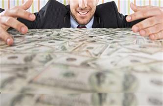 بوابة إبليس.. «أحمد» يصاب بهوس المال ليقع فريسة للأشقياء