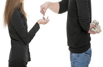 «رباب» لتلحق بقطار الزواج اصتدمت بـ«البخيل»