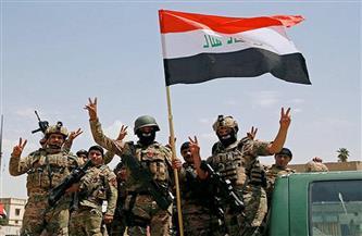 الاستخبارات العراقية تُعلن القبض على الممول الرئيسي لداعش في ديالي