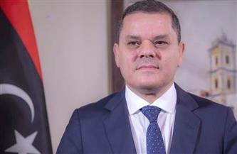 دبيبة يبحث مع عقيلة صالح آخر تطورات تشكيل الحكومة الليبية الجديدة