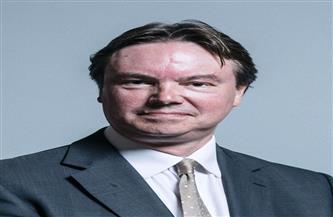 """مجموعة أصدقاء مصر في البرلمان البريطاني تنتقد معالجة """"بي بي سي"""" لأحداث يناير"""
