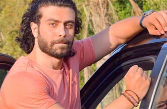 مهند حسني يشارك جمال سليمان في «الطاووس» رمضان 2021