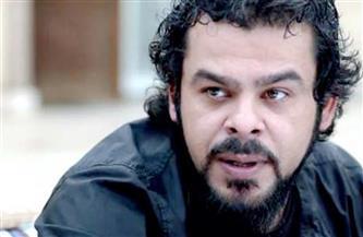 """منذر رياحنة: """"المصريون بينادوني بأدوار الشر وبحب مصر جدًا"""""""