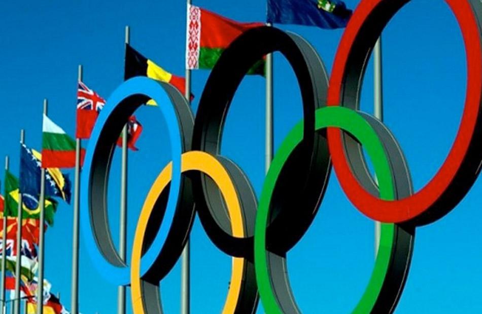 المجلس التنفيذي للجنة الأولمبية الدولية يحصل على سلطة تعليق رياضة من البرنامج الأولمبي