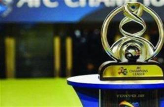 الاتحاد السعودي يرغب في استضافة دوري أبطال آسيا