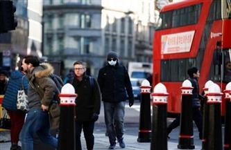 """بـ""""الطرق على الأبواب"""".. بريطانيا تبدأ حملة وطنية للكشف عن كورونا"""