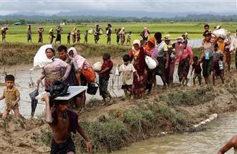 منظمات حقوقية من 31 بلدا تطالب بفرض حظر دولي على صادرات الأسلحة لبورما