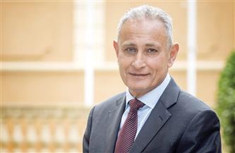 الاتحاد من أجل المتوسط: مصر تدرك أهمية الاقتصاد الأزرق وارتباطه بخطتها الطموحة للتنمية المستدامة
