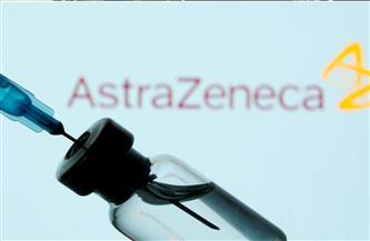 باحث بأكسفورد يوضح الفرق بين تقنية اللقاح الصيني وأسترازينيكا واحدة | فيديو