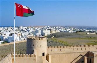 سلطنة عُمان تبدأ إجراءات تطبيق ضريبة القيمة المضافة