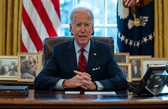 خلفاء الشركات الرقمية.. منصات إعلامية بديلة فى استقبال الرئيس الأمريكي «بايدن»