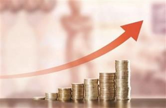 مستثمر إماراتي: مصر من أفضل دول العالم نموا اقتصاديا خلال السنوات العشر المقبلة