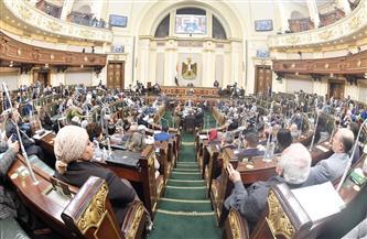النائب علاء عصام يطالب بهيئة استثمارية مستقلة لإدارة أصول الأوقاف
